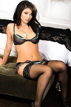 Akira Jade