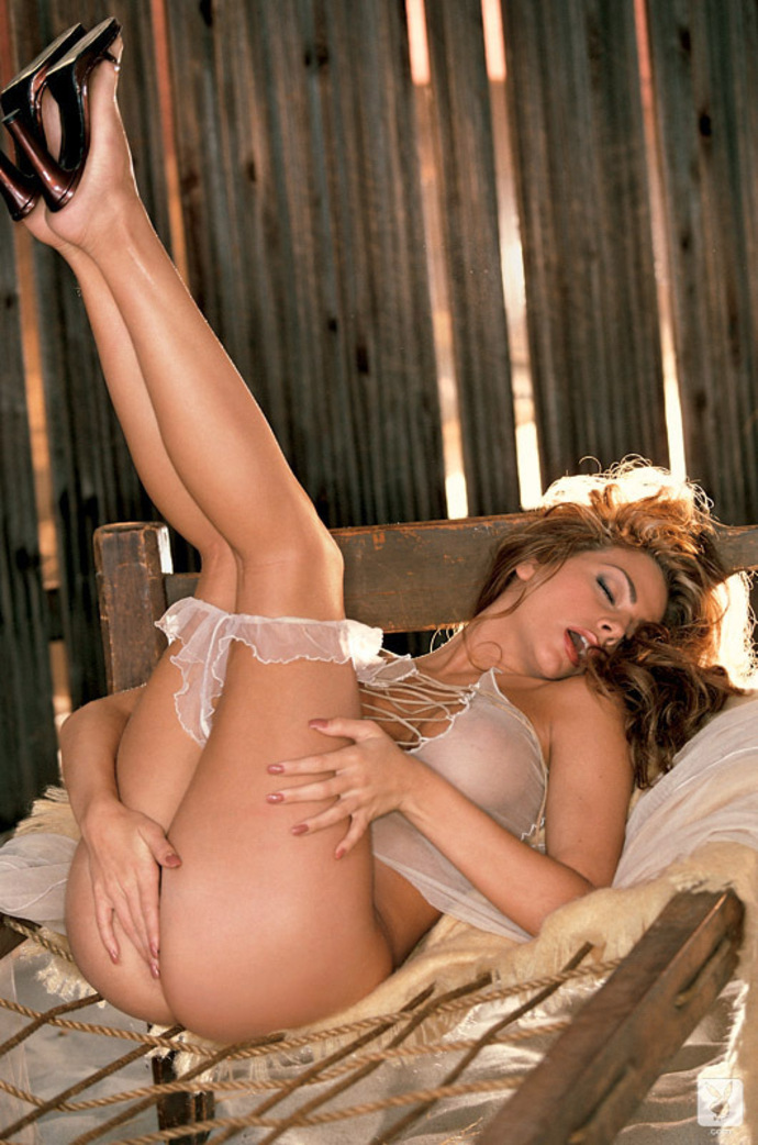 stacy-sanches-sex-video-first-black